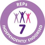 REPs 7 Independently Endorsed