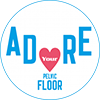 Adore Your Pelvic Floor www.adoreyourpelvicfloor.co.uk