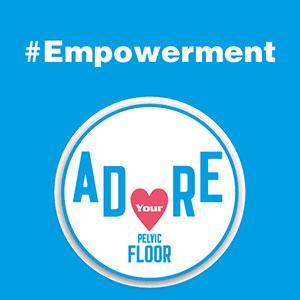 #Empowerment