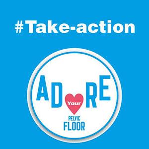 #Take-Action