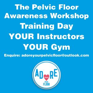 AYPF Your Instructors Your Gym