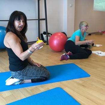 floor-exercises